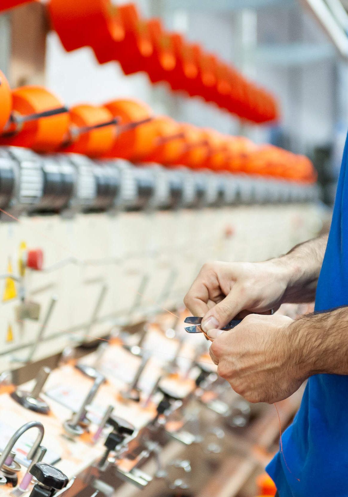 manifatture-tessili-vittoria-002